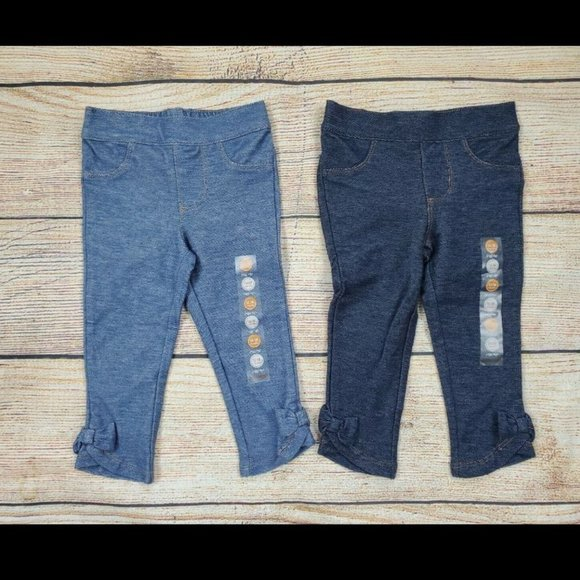 NWT Gymboree Boys Pull on Pants Gray Camo Sweatpants Outlet